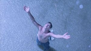 shawshank-redemption-tim-robbins-standing-in-the-rain