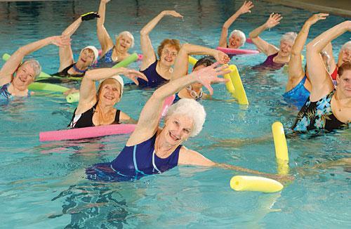 aquatics_group_fitness