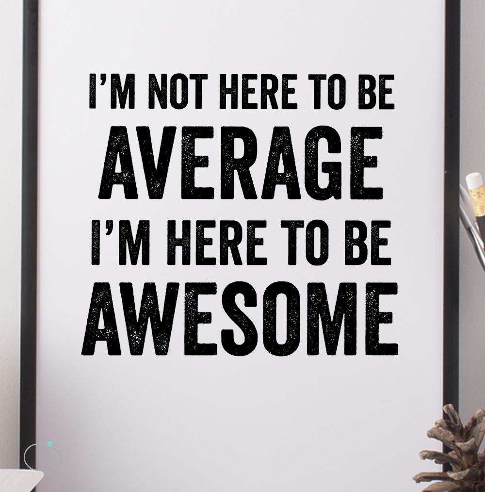 average-awesome-print-3
