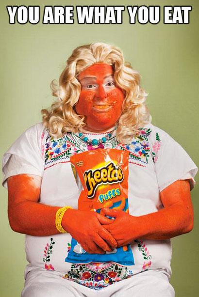 cheetos-man