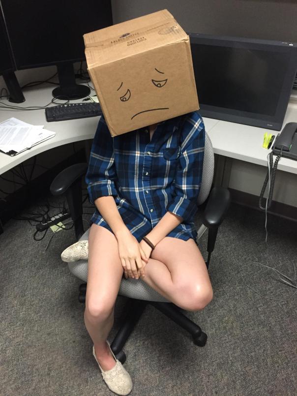 funny-box