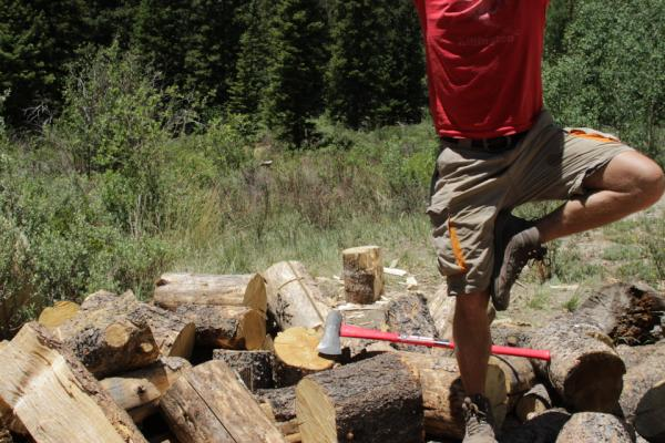 lumberjack-yoga