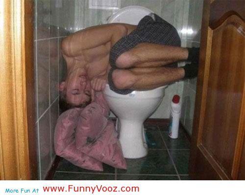 sleeping-on-the-toilet