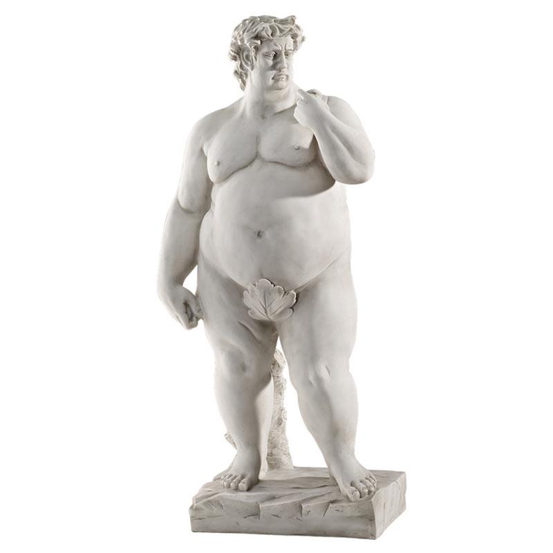 super-sized-david-statue-2