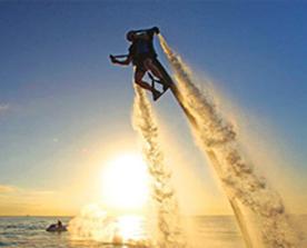 water-jet-pack-hawaii